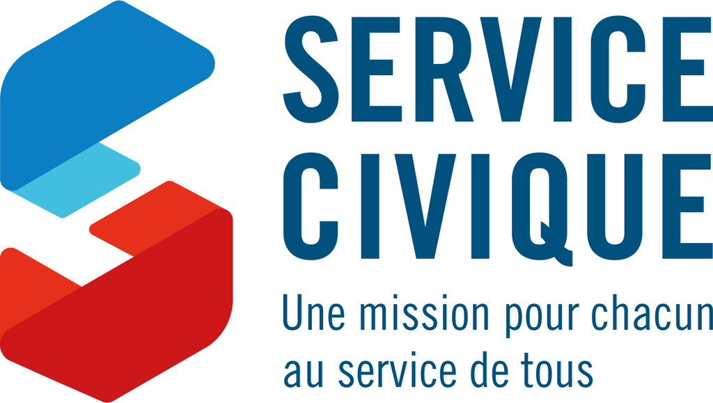 Mission Service Civique 2018-2019 CP Auch